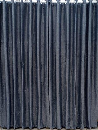 Cortina Blackout Blend 3,00 x 2,50