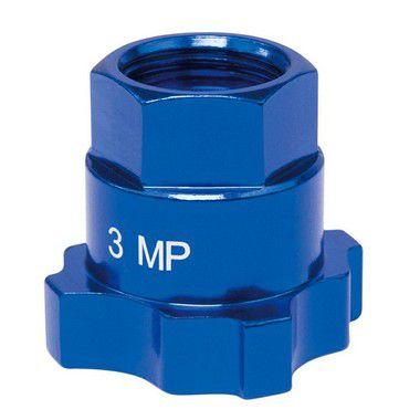 Adaptador sistema SPW Wimpel