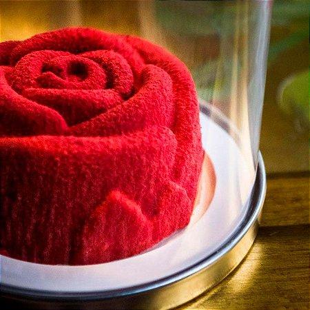 Tea Cake Redoma