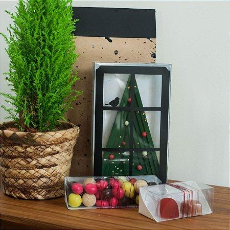 Kit presentinhos de Natal