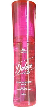Varcare Finalizador Vip Line Repair & Strength Elixir Deluxe 45 ml