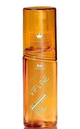 Varcare Pré Shampoo Inversor Imperial Vip Line S.O.S - 75 ml
