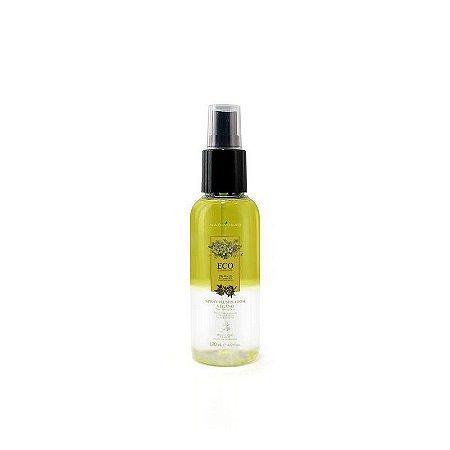Nathydras Spray Iluminador Vegano  Eco Iluminador