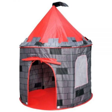 Barraca Infantil Castelo Torre