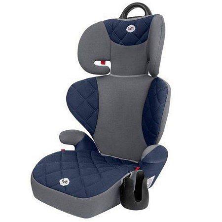 Cadeira para Carro Triton Azul Tutti Baby