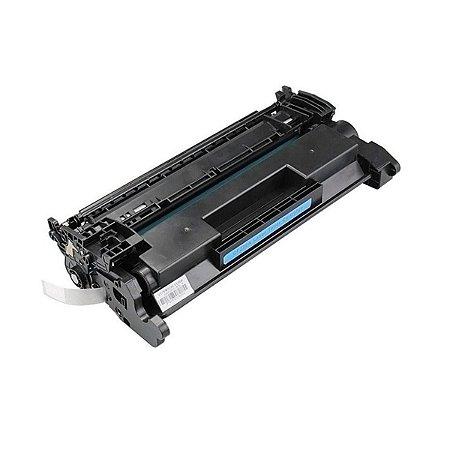 Toner Compatível HP CF228A CF228 28A M403 M427 - IMPORTADO