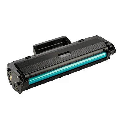 Toner Compatível HP 105A W1105A 107A 107W 135A 135W Sem Chip - PREMIUM