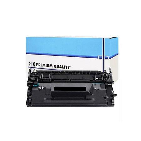 Toner Compatível HP 26A CF226A M402N M426DW - PREMIUM