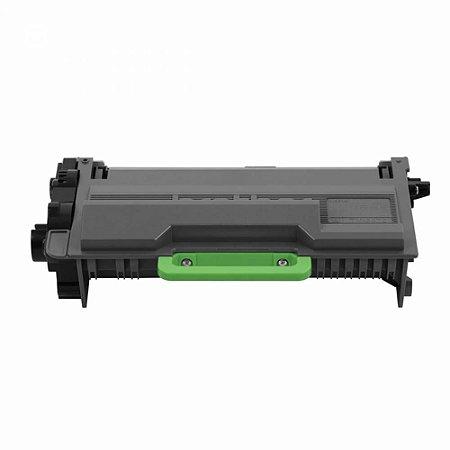 Toner Brother TN3472 Compatível DCP-L5652DN DCP-L5502DN MFC-L6702DW