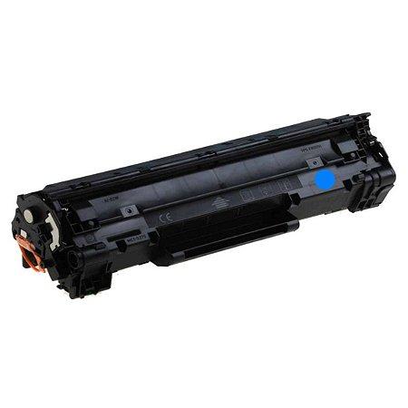 Toner HP 201A Ciano CF401A Compatível M252DW M277DW M252 M277 - PREMIUM
