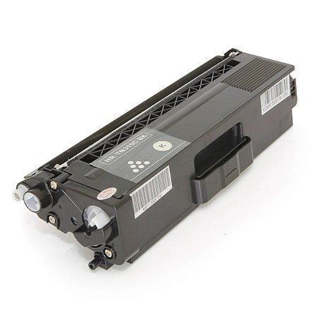 Toner Brother TN315 TN315BK Preto Compatível HL4140 HL4150 HL4570 MFC9970 MFC9460