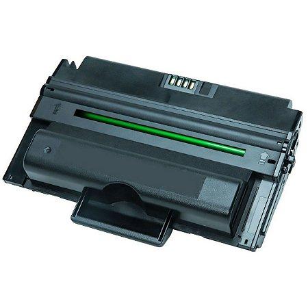 Toner Samsung MLT-D208S Compatível ML1635 SCX5635FN SCX5835FN