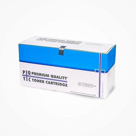 Toner Compatível HP 204A CF512A CF532A Amarelo M154 M180 M181 - PREMIUM
