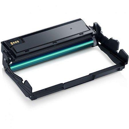 Fotocondutor Compatível Samsung R116 M2885 D116 Unidade de Cilindro