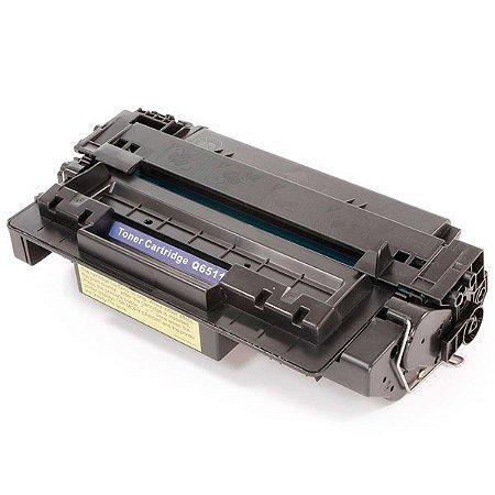 Toner Hp Q6511A 2400 2410 2420 2430 Compativel Premium