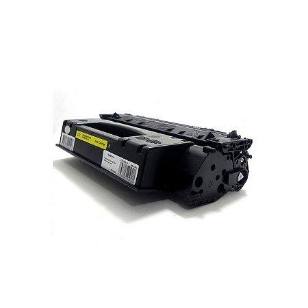 Toner Hp Q5949X 1320 3390 Compativel Alto Rendimento