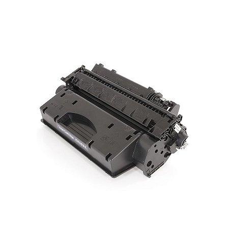 Toner Hp CF280X M401 M425 Compativel Alto Rendimento