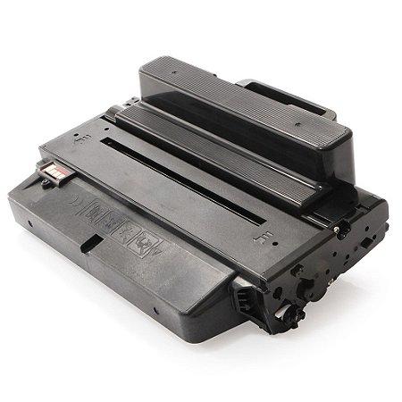 Toner Compatível Samsung D205 MLT-D205E ML3310 ML3710 SCX5637 10k