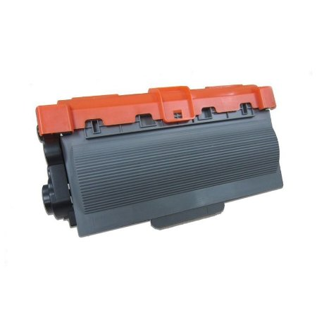 Toner Brother TN-3382 Compativel TN3382 DCP8112 MFC8512 HL5452