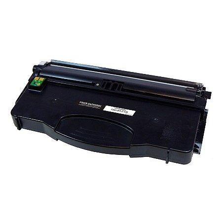 Toner Lexmark E120 Compativel 12018SL E-120