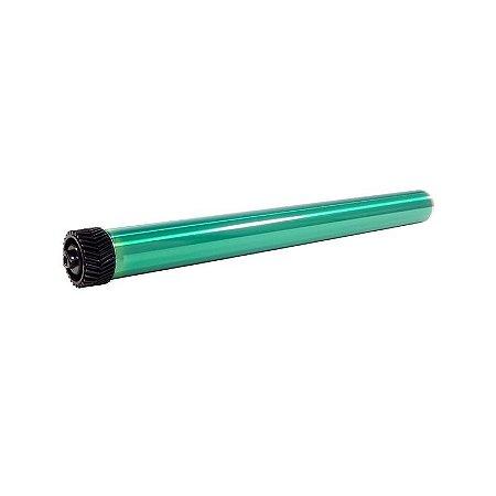 Cilindro para Toner Hp Q7553A Q7553X