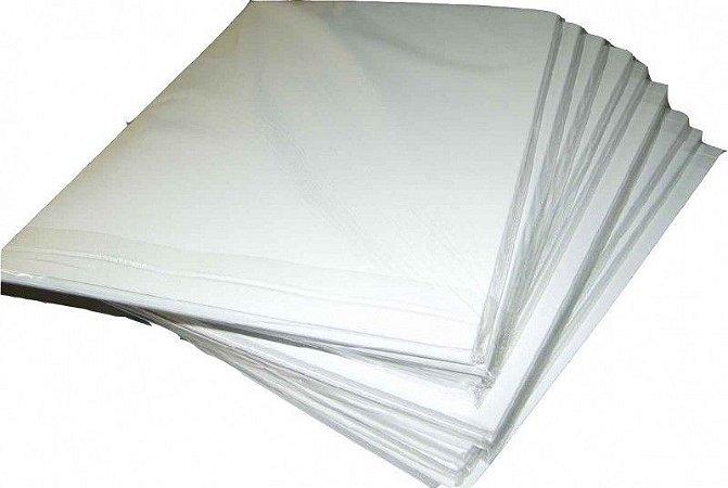 Papel Transfer Sublimatico Resinado A4 Color Make com 100 Folhas