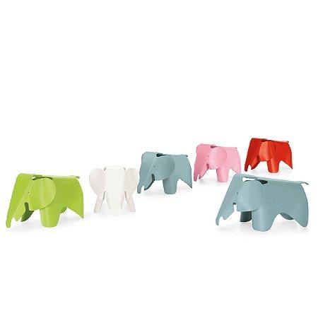 BANCO ELEPHANT EAMES