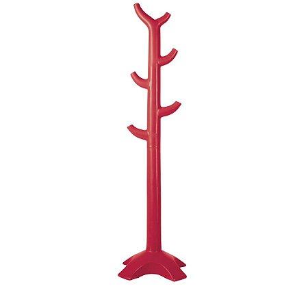 CABIDEIRO NATURE