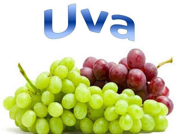 Líquido Uva e-Health