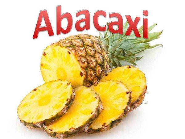 Líquido Abacaxi e-Health