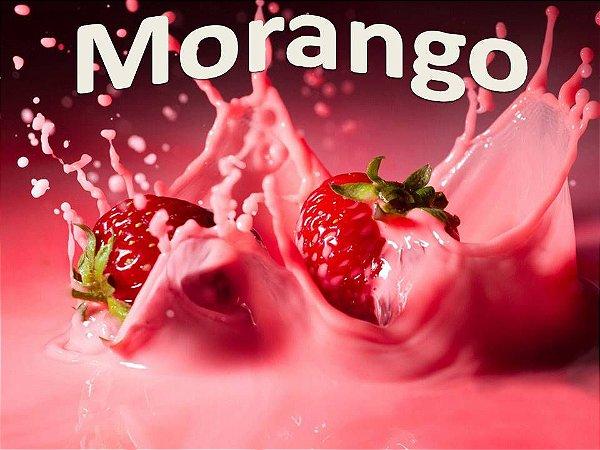 Líquido Morango e-Health