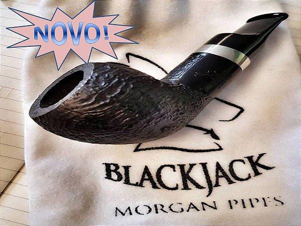 Líquido Black Jack e-Health