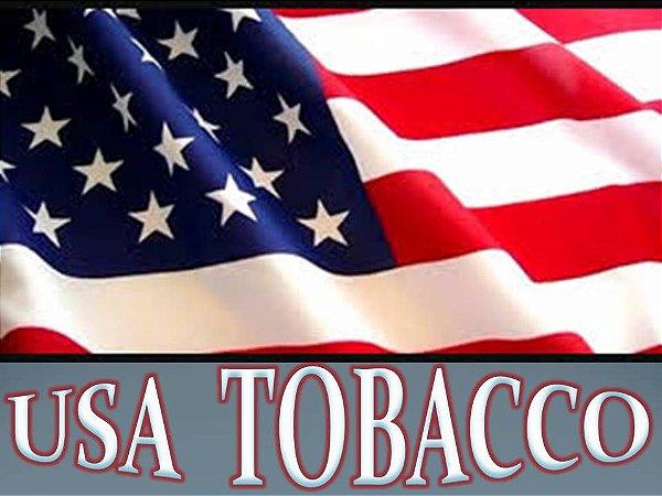 Líquido Usa Tbc e-Health