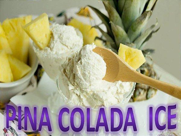 Líquido Pina Colada Ice e-Health