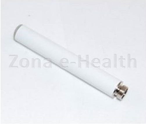 Bateria e-Health