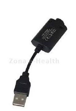 Carregador USB  - fio curto