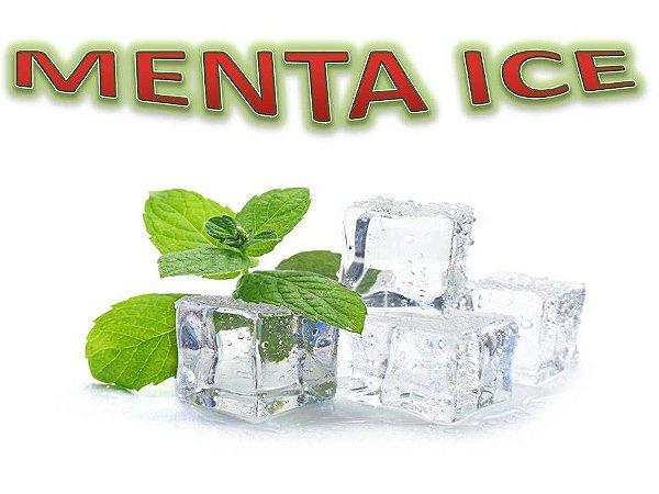 Líquido Menta Ice e-Health