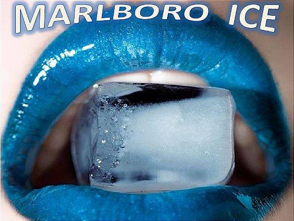 Líquido Mb Ice e-Health