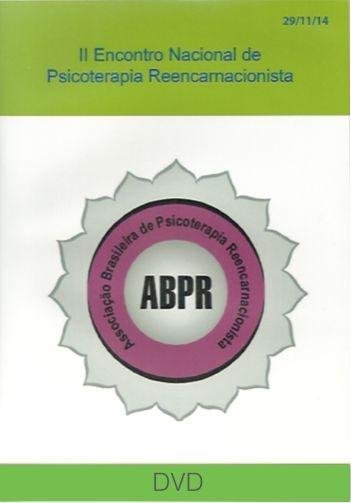 DVD II ENPR