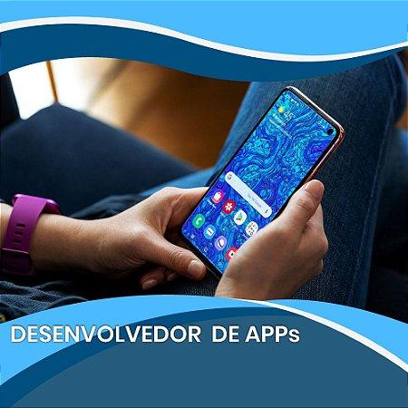 Desenvolvedor de Apps