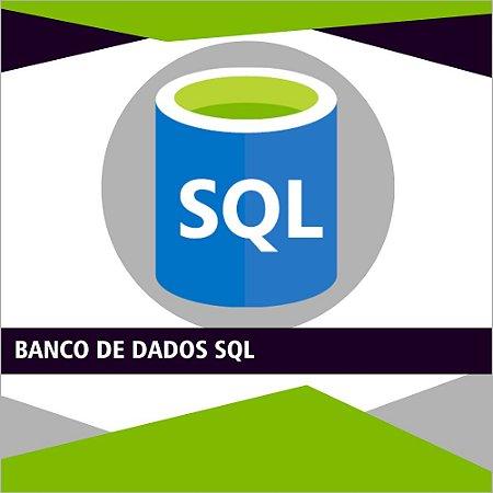 Banco de Dados SQL