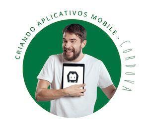 Criando Aplicativos Mobile - Cordova