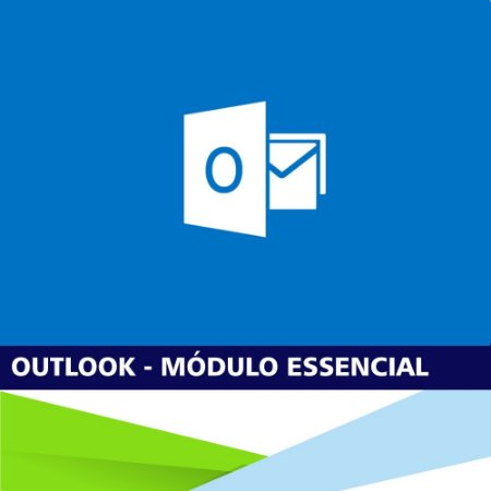 Outlook - Essencial
