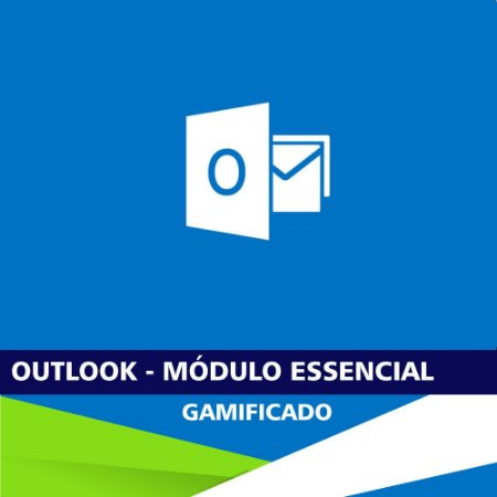Outlook - Essencial - Gamificado