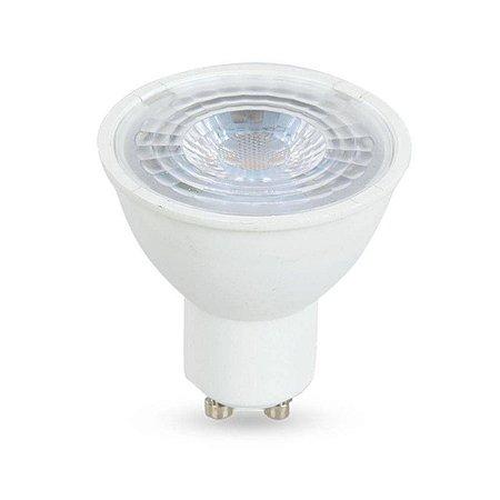 LAMPADA LED GU10 DICROICA 3W 3000K - JMX