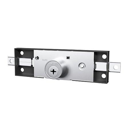 Fechadura 1201 Para Porta de Enrolar Tetra - Stam