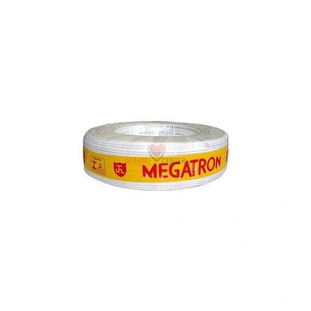 FIO PARALELO 2 X 1,50MM MEGATRON