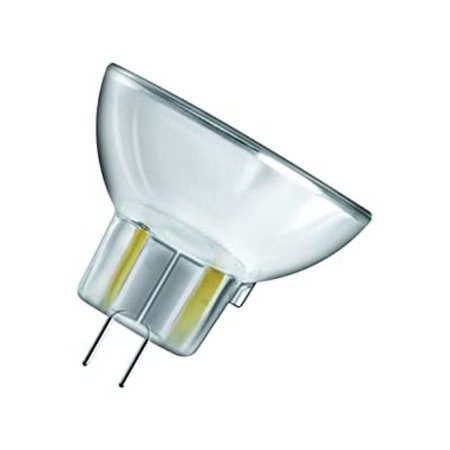LUM P/ 2 LAMP COMPACTA 20W RS22312EBFM