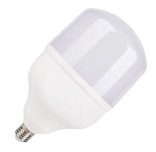 LAMPADA LED E27 BULBO 30W 6500K (11082) SORTELUZ