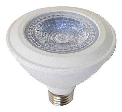 Lampada Led Par30 E27 11W 2700K - Gaya